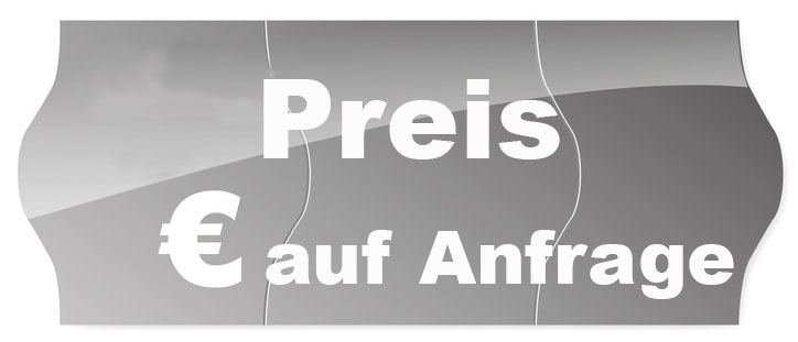 Preis Amazon Product Ads